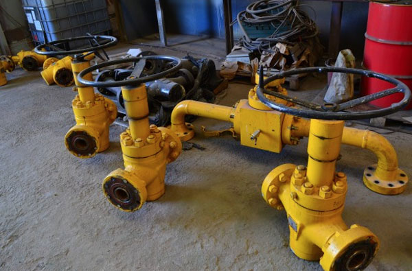 valve-repair